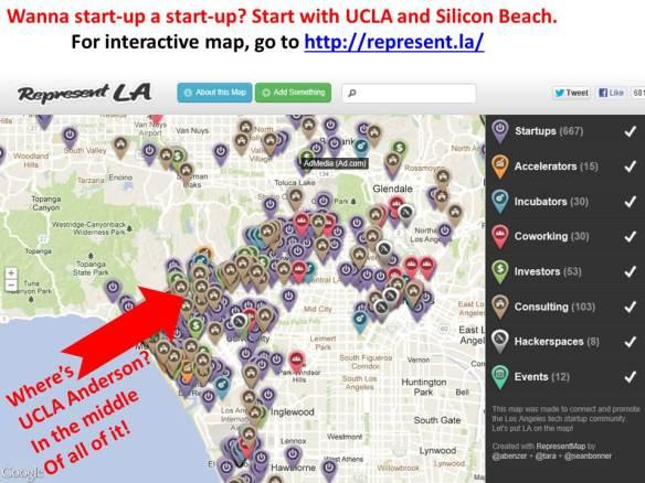 20130205_UCLA_SiliconBeach_RepresentLA