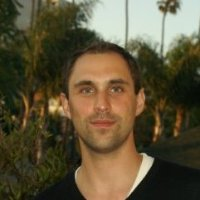 201401 Josh Schachter-2 FEMBA 2014