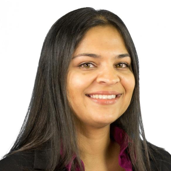 20140101 Gupta-Shilpy_1 professional headshot