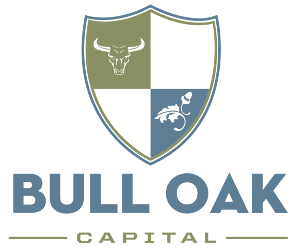 20140326 Ryan Hughes 14 Bull Oak Capital LOGO.jpg