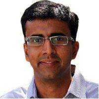 20140501 Arjun Ramamurthy 15