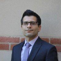 20140516 Mahyar Kargar 13 and PhD in Finance
