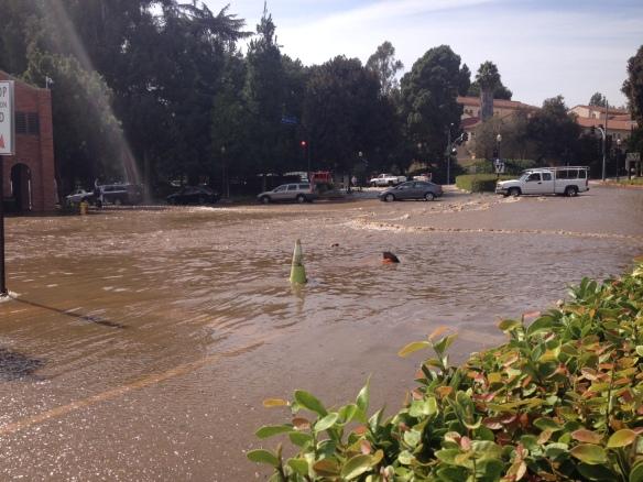 20140729_flood2