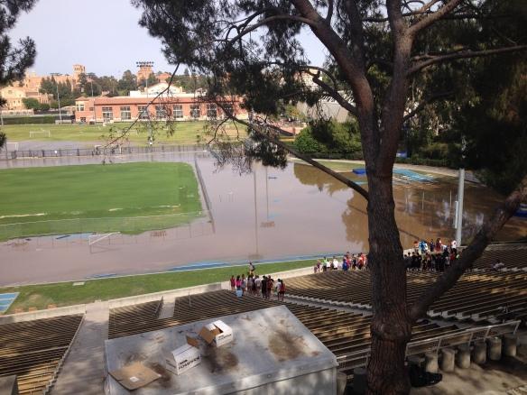 20140729_flood5_drake
