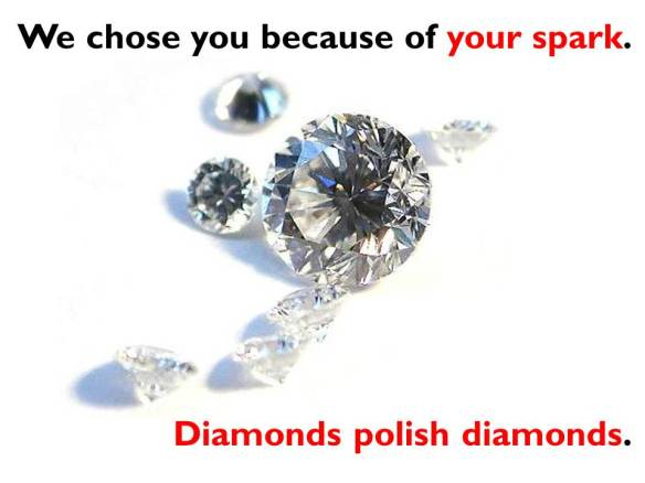 20140825 LF Diamonds Polish Diamonds