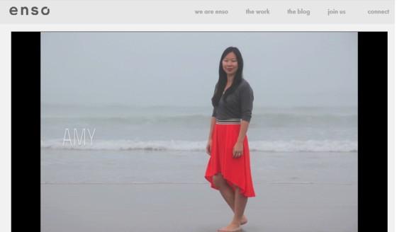 20141010 Amy Cheng-Tren 13