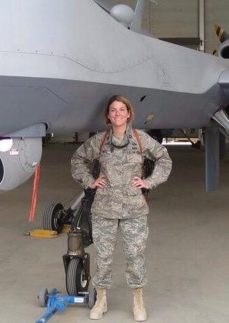 20150205 Roks Jennifer in uniform2