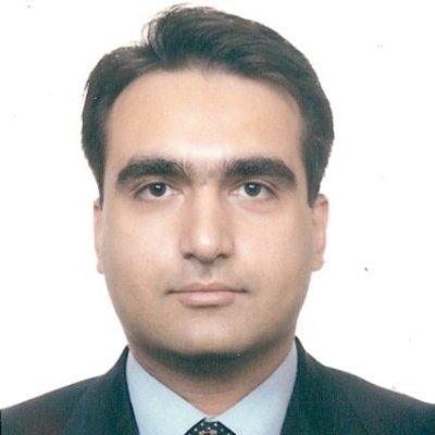20150414 Bashir Tafti 17 MD