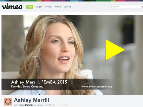 20150424 Ashley Merrill 15 vimeo screenshot