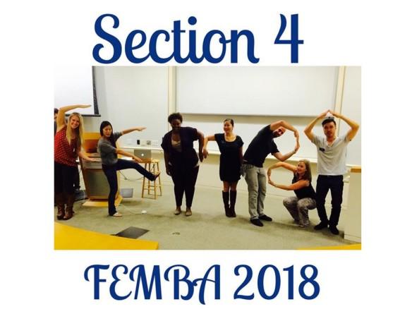 20150904_LF2018_FEMBA2018