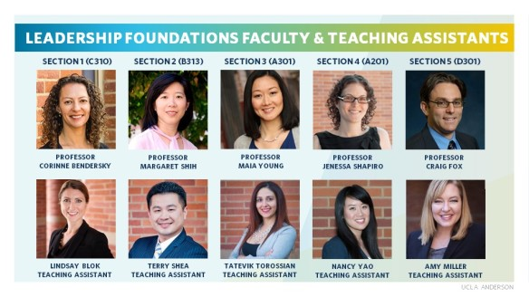 20150918 _LF FACULTY and TAs