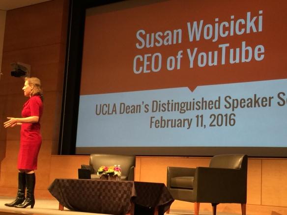 20160211 Susan Wojcicki 1998 Opening Slide IMG_4197