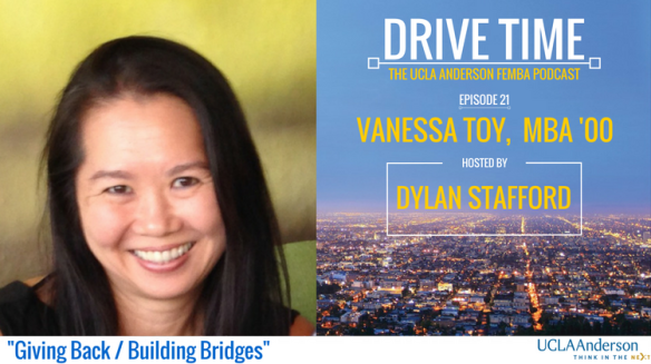 drive-time-dylans-blog-episode-21-vanessa-toy-9-22-16