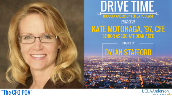 drive-time-dylans-blog-episode-26-kate-mononaga