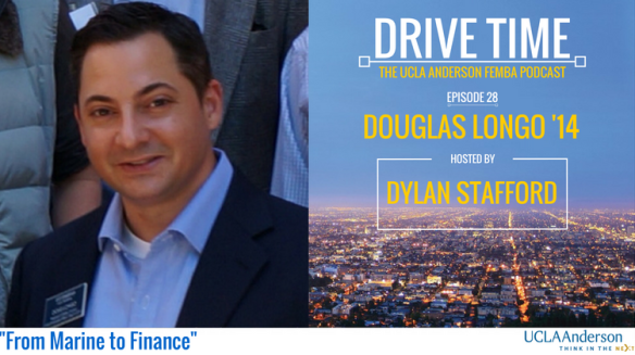 drive-time-dylans-blog-episode-28-doug-longo