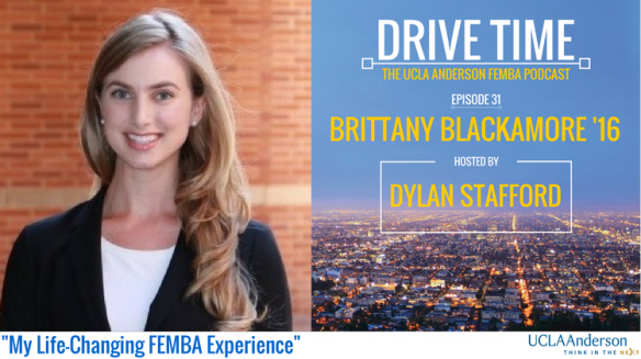 drive-time-dylans-blog-episode-31-brittany-blackamore