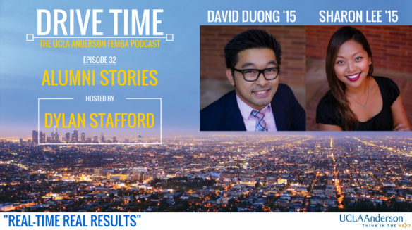 drive-time-dylans-blog-episode-32-david-duong-and-sharon-lee-1