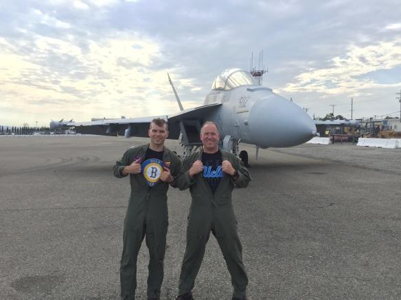 20170903 EMBA pilot Stephen Austad left  IMG_8344.jpg